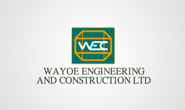 Wayoe Engineering and Construction Ltd