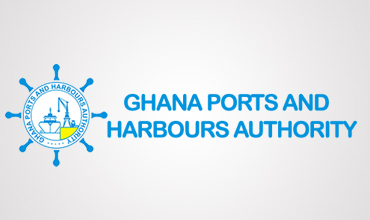 Ghana Ports Authority